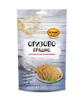 rice-flour-dr-keskin-gluten-free-300g