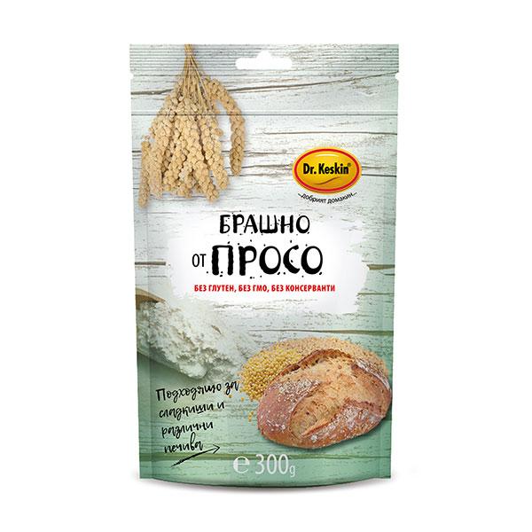 millet-flour-dr-keskin-gluten-free-300g
