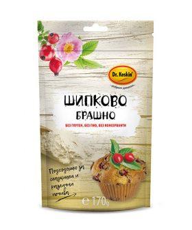 rosehip-flour-dr-keskin-gluten-free-170g