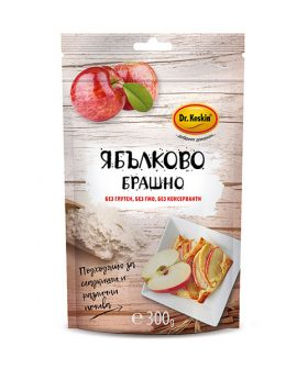 flour-of-apple-gluten-free-dr-keskin-300g