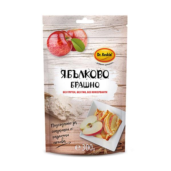 flour-of-apple-gluten-free-dr-keskin-300g
