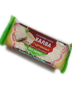 sesame-halva-sugar-free
