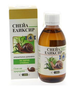 nutritional-supplement-snail-elixir-200ml