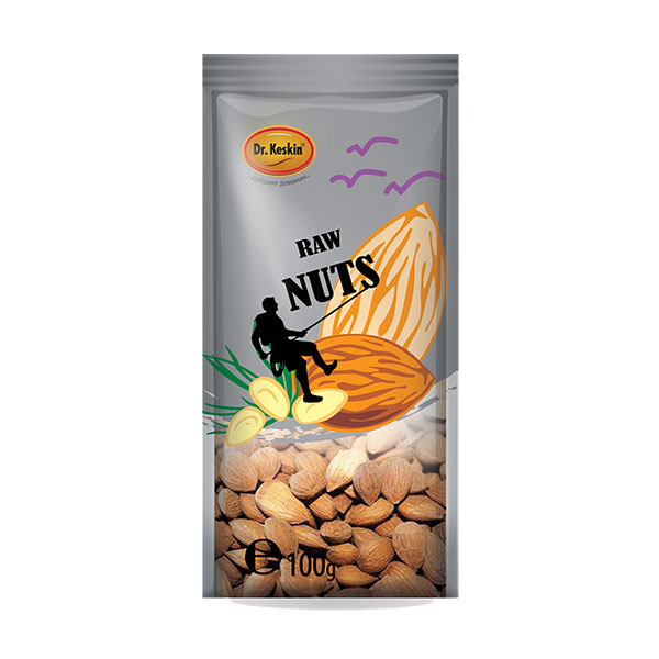 apricot-kernel-raw-dr-keskin-100g