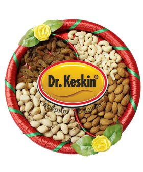 apricot-kernel-raw-dr-keskin-just-try