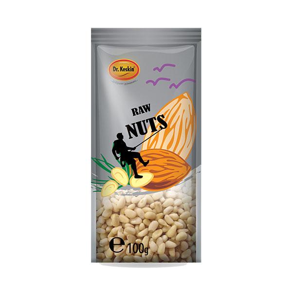 cedar-nuts-dr-keskin-100g