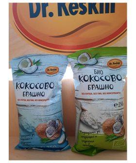 coconut-flour-dr-keskin-gluten-free