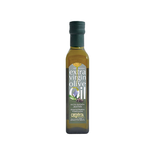 olive-oil-extra-virgin-cretavita-100ml