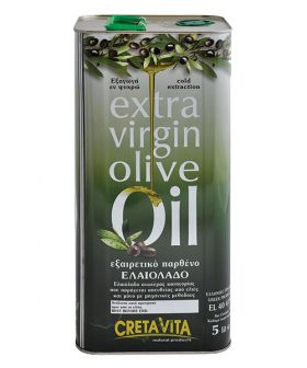 olive-oil-extra-virgin-cretavita-5l