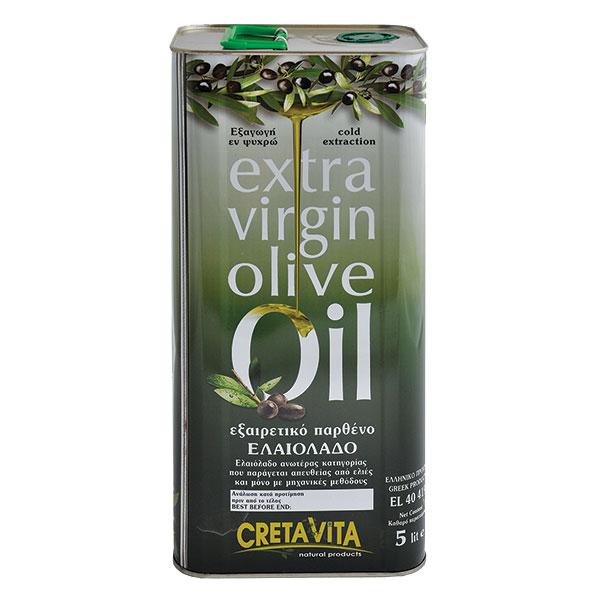 olive-oil-extra-virgin-cretavita-5l