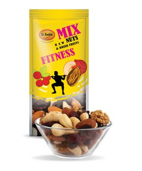 mix-fruits-and-nuts-fitness-dr-keskin-80g