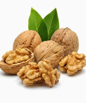 walnut-raw-nut-dr-keskin