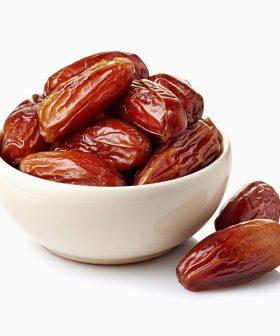 fresh-dates-dr-keskin