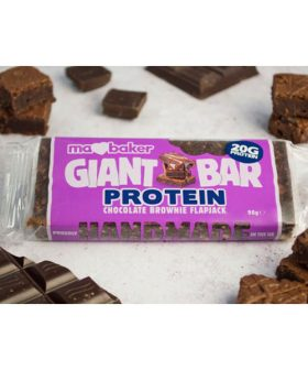 protein-flapjack-ma-baker-brownie-20g-protein