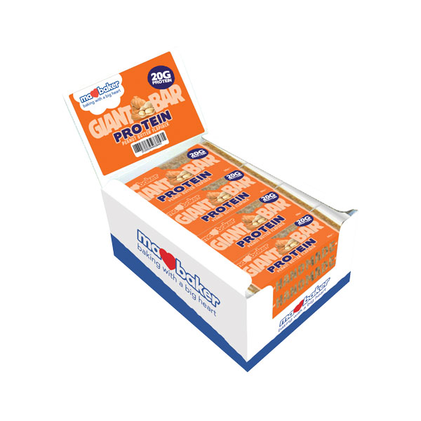 protein-flapjack-ma-baker-peanut-butter-20g-protein-box-of-20-pieces
