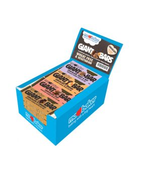 protein-flapjack-ma-baker-peanut-butter-20g-protein-mix-20-pieces-in-a-box