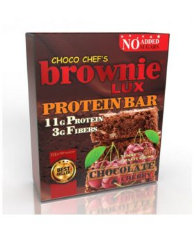 protein-bar-cherry-brownie-50g