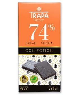 trapa-chocolate-74-percent-cocoa-vegan-gluten-free-90g