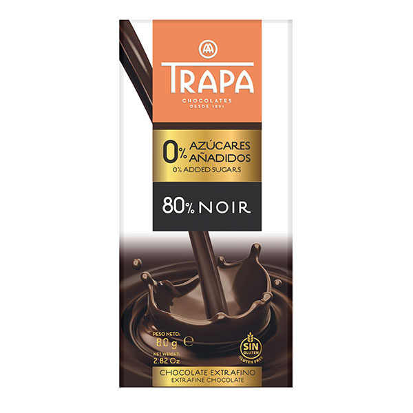 trapa-chocolate-without-sugar-80-percent-cocoa-gluten-free-80g