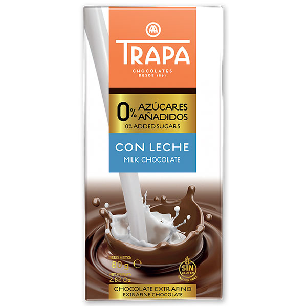 trapa-chocolate-without-sugar-milk-gluten-free-80g