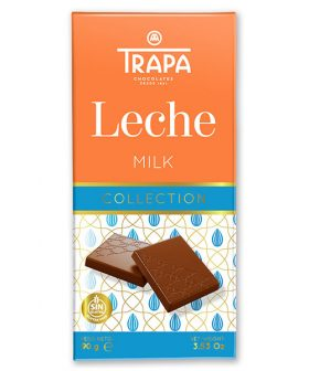 trapa-milk-chocolate-gluten-free-with-sugar-90g