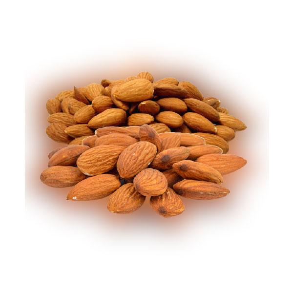 almonds-baked-500g-dr-keskin