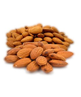 almonds-raw-500g-dr-keskin