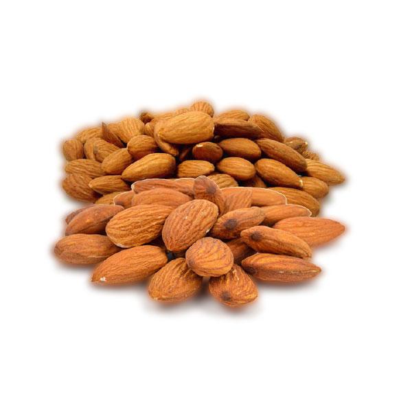 almonds-raw-500g-dr-keskin