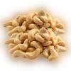 porridge-baked-500g-dr-keskin
