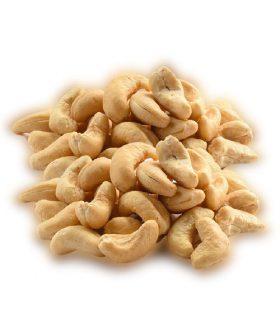 porridge-raw-500g-dr-keskin