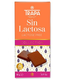 chocolate-trapa-milk-without-lactose-90g
