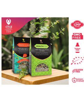tea-for-colds-and-flu-vital-concept-health-tea-100g