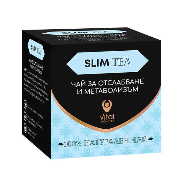 tea-for-weight-loss-and-metabolism-vital-concept-slim-tea-25g