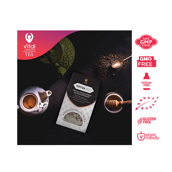 detoxifying-tea-vital-concept-detox-tea-100-g