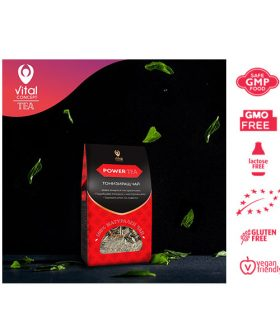 toning-tea-vital-concept-power-tea-130-g