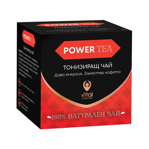 toning-tea-vital-concept-power-tea-25g