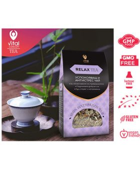 soothing-and-anti-stress-tea-vital-concept-relax-tea-100-g