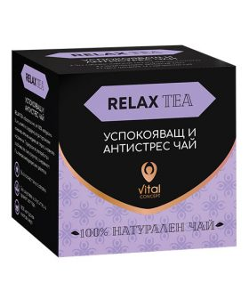 soothing-and-anti-stress-tea-vital-concept-relax-tea-25g